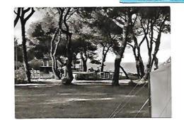 XYLOKASTRON CAMPING - Greece