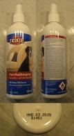 Trixie - Fernhaltespray Für Katzen Und Hunde 1 Flasche       (H-K) - F. Trees & Shrub