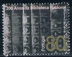 Portugal, 1996, # 2323, MNH - Ongebruikt