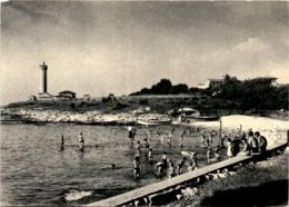 Savudrija * 10. 7. 1958 - Kroatien