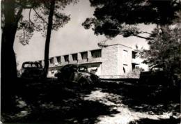 Savudrija (5310) * 9. 8. 1962 - Kroatien
