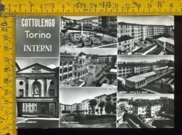 Torino Città - Italia