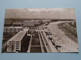 MAMAIA ( C.P.C.S. Lei 1 ) Meridiane - Anno 195? > Belgium ( Voir Photo Pour Detail Svp ) ! - Roumanie