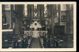 Seppe - St Gerardus Retraitehuis - 1930 - Nederland