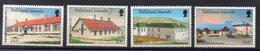 FALKLAND  Timbres Neufs ** De 1987 ( Ref 2618 B ) - Falkland