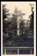 Seppe - Retraitehuis St Gerardus - 1935 - Nederland