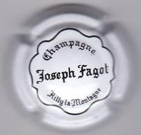 FAGOT N°8 - Champagne