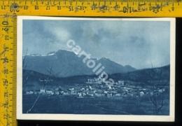 Torino Alice Superiore - Italia