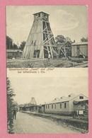 68 - WITTELSHEIM - Gewerkschaften JOSEF Und ELSE - Puits De Mine - Mines De Potasse D' Alsace - Sin Clasificación