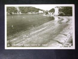 ESTERO -CAPO VERDE -SAO VICENTE -F.P. LOTTO N°642 - Cap Vert