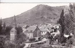 [12] Aveyron > Autres Communes Marcillac Vue Générale - France