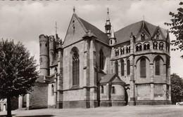 183- Münstermaifeld - Stiftskirche, Ungelaufen.,Kleinformat, - Germania