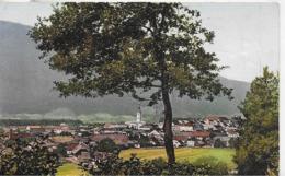 AK 0089  Spittal An Der Drau - Verlag Caspar & Poltnig Um 1907 - Spittal An Der Drau