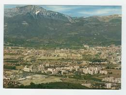 GRENOBLE Environs Eybens, Echirolles, Seyssins Ca. 1965 - Grenoble