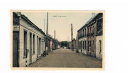 Geel Logenstraat - Geel