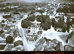 HERMONVILLE - Autres Communes