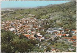 Puy  De  Dôme :  DALLET  :  Vue  Aérienne - Other Municipalities