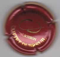 COTTET-DUBREUIL N°3 - Champagne
