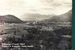 P90673 TRAVESIO UDINE - Udine
