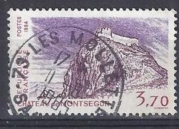 No:  2335 0b - France