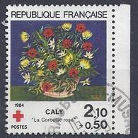 No:  2345 0b - Used Stamps