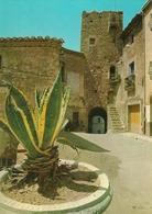 PRATDIP PLAZA DE LA IGLESIA TARRAGONA. - Tarragona