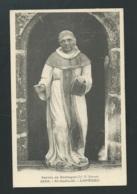 Saints De Bretagne - St Guénolé - LOPEREC - Gaa75 - France