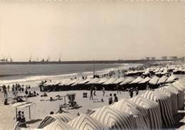 Matosinhos - Praia De Banhos - Sonstige