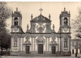 Matosinhos - Igreja - Sonstige
