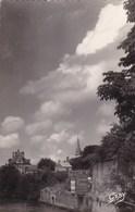 Abbeville, La Rive Droite De La Somme (pk51257) - Abbeville