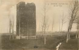 Belgique - Sichem - La Vieille Tour - Other