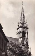 Abbeville, Le Clocher De L'Eglise Saint Jacques (pk51261) - Abbeville