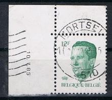 Belgie OCB 2113 (0) Met Drukdatum 10.V.85 - 1981-1990 Velghe