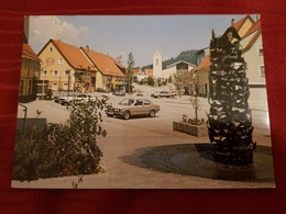 GOSHEIM - Deutschland