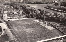 Terrain De Rugby De ESPERAZA (Aude) - Rugby