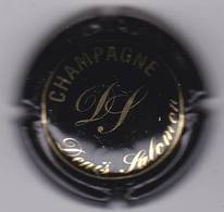 SALOMON DENIS N°6 - Champagne