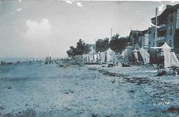 CPA-1938-17-ILE D OLERON-ST TROJAN-La PLAGE-Edit Ramuntcho-BE - Ile D'Oléron