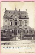 Oud Turnhout - N° 27.Cure - Vieux Turnhout - 1904 - Oud-Turnhout