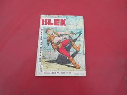 Blek N° 341 - Blek