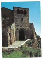 Lazio  Civita Di Bagnoregio Porta Medioevale Di S. Maria Non Viaggiata Condizioni Come Da Scansione - Altre Città