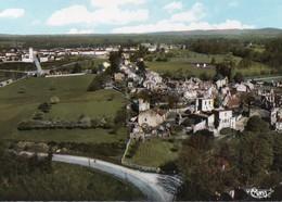 Oradour-sur-Glane Belle Vue Aérienne Du Village Cité Martyre - Oradour Sur Glane