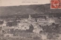 SARRAS - France