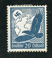 W-8482 Empire 1934  Mi.#532x* Gum Disturbance( Cat.4.50 € ) - Offers Welcome! - Airmail