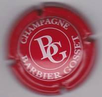 BARBIER-GOSSET N°1 - Champagne