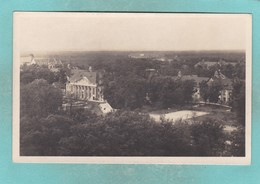 Old Post Card Of University Of Debrecen, Hajdú-Bihar, Hungary R79. - Hungary
