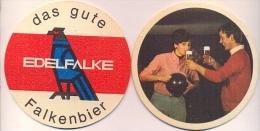 #101-005 Viltje Falkenbier - Sous-bocks