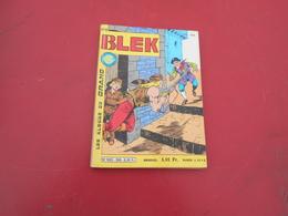 Blek N° 396 - Blek