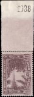 Congo 0168** Scènes Indigènes MILESIME 1938 -- MNH - Congo Belge