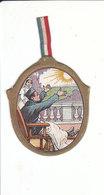 (1914-1917) Journée Nationale Des Tuberculeux Anciens Militaires - 1914-18
