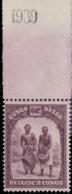 Congo 0174** Scènes Indigènes  Millésimé 1939 - Congo Belge